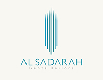 Al Sadarah