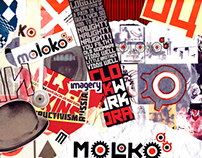 Moloko Hotel and Casino