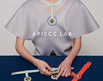 APIECE LAB | Ready to Wear