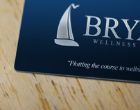 Bryant Wellness Institute