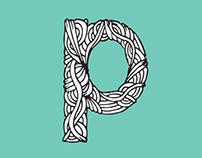 Britomart Typeface
