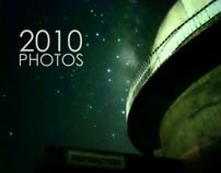 2010 photos