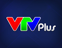 VTV Plus - Mobile