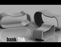 bank Tuk   banco de exterior