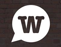 Client: Wiseguys