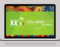 Presentation | OCV León