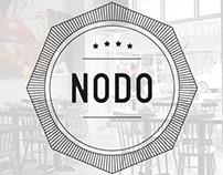 Nodo Toronto