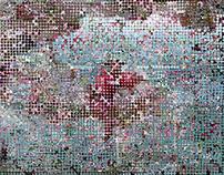 image-noise-grid (2014)