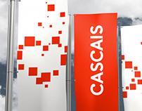 Cascais municipal council
