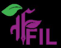 FFIL-Freixo Festival Internacional de Literatura