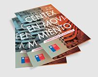 Centex en Movimiento