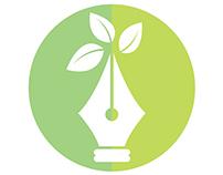 Seed Logo Design