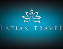 Latian travel