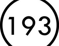 193 creative