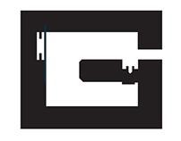 G&G Sewing Logo