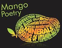 Mango Poetry