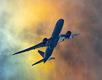 Air Flight Offers