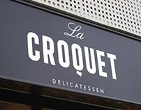 La Croquet