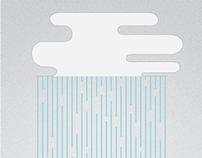 Weather Illustrations