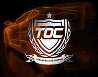 TOC Automotive College