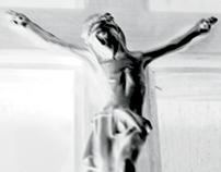 The Resurrection Part 1