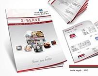 EME Queuing System ( catalog )
