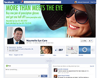 Facebook Graphics