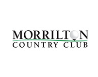 Logo for Country Club
