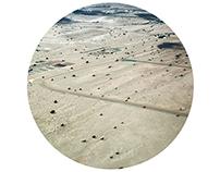 DESERT CONCRETE