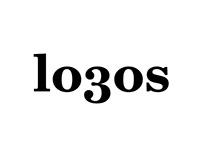 Selected logos, 2000-2013