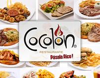 Cocolon