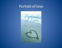 PORTRAIT OF LOVE ~ TALES OF THE SEA no 3
