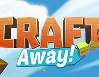 Craft Away