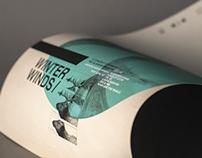 Winter Winds Music Festival