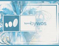 BYWOS STUDIO 2007