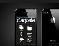 Claquete