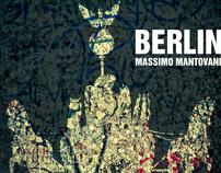 Berlin, impression