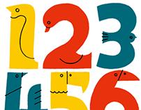 Typography 04