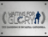 Dacia Waiting for glory