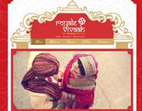Royale Vivaah