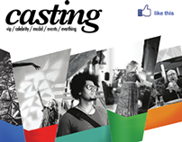 PPT - Casting Magazine