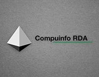 Compuinfo RDA