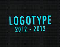 Logotype 12-13