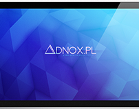 Adnox.pl