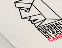 Biennale Internazionale Identity