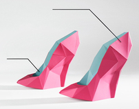 Data and Design