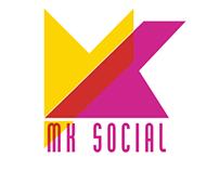 MK_Social TV