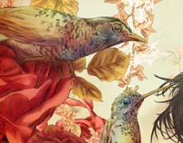 Floweror