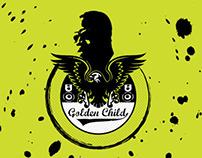 GoldenChildBeatz /Music ID