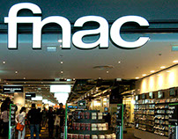 Template E-mail Fnac